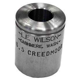 WILSON CASE HOLDER