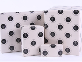 TARGET GIFT WRAPPING PAPER