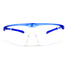 SKYHAWK ANTI-FOG SAFETY GLASSES
