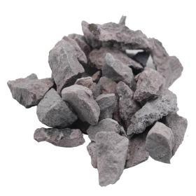 Carbide for SuperSmoker 4 oz