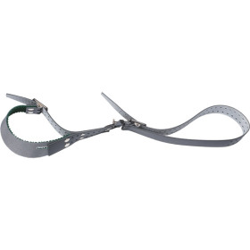 Gehmann Adjustable Sling for Left Handed Shooter