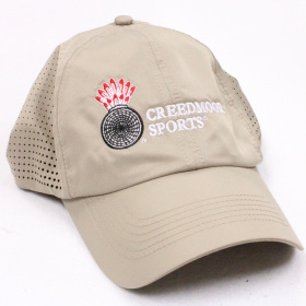 CREEDMOOR SPORTS HAT BY TRUSPEC