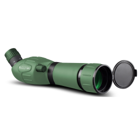 KONUSPOT 60C 20-60X60 SPOTTING SCOPE