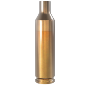 Lapua 6mm Creedmoor Brass