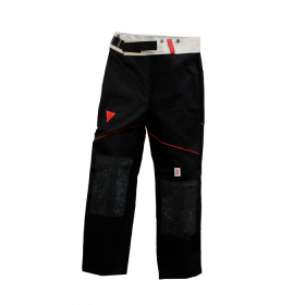 LADIES LHS CREEDMOOR AIR TROUSERS