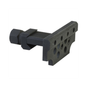 Lipski Competition Rear Sight Base