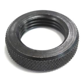 Redding Small Lock Ring - 1/2