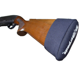 Recoil Pad By Shooterpads