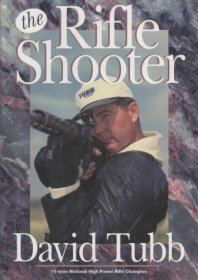 The Rifle Shooter (soft Cover)