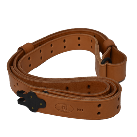 Turner Leather Sling