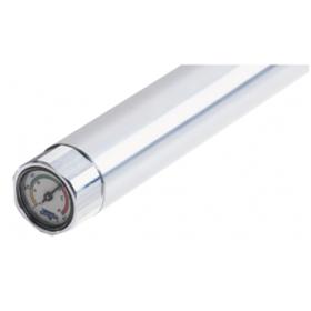 Anschutz Air Cylinder-silver