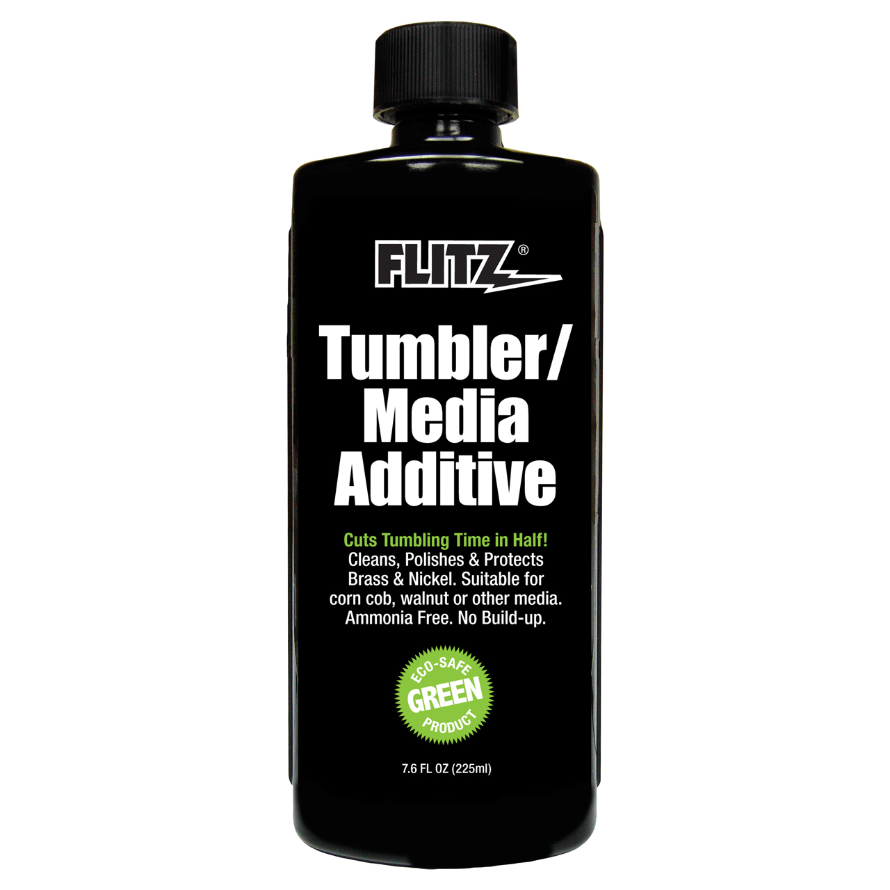 Flitz Tumber/Media Additive