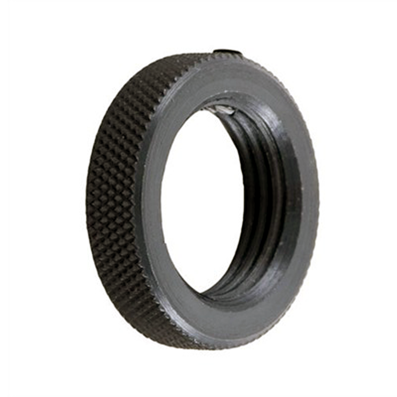 Redding Die Body Lock Ring - 7/8-14
