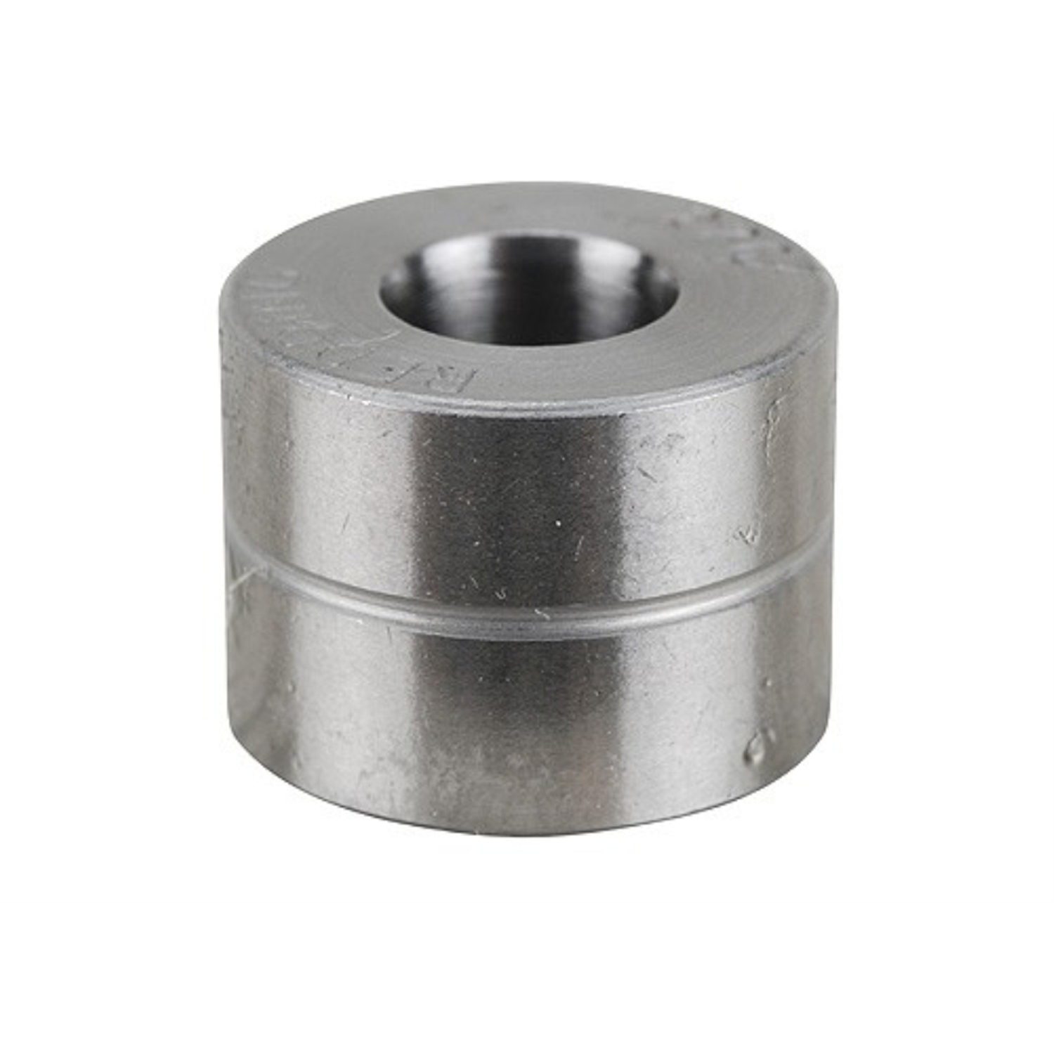 Redding Steel Neck Bushing
