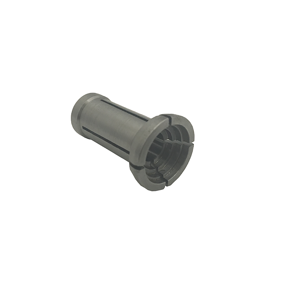 Forster Collet For Original And Power Case Trimmer
