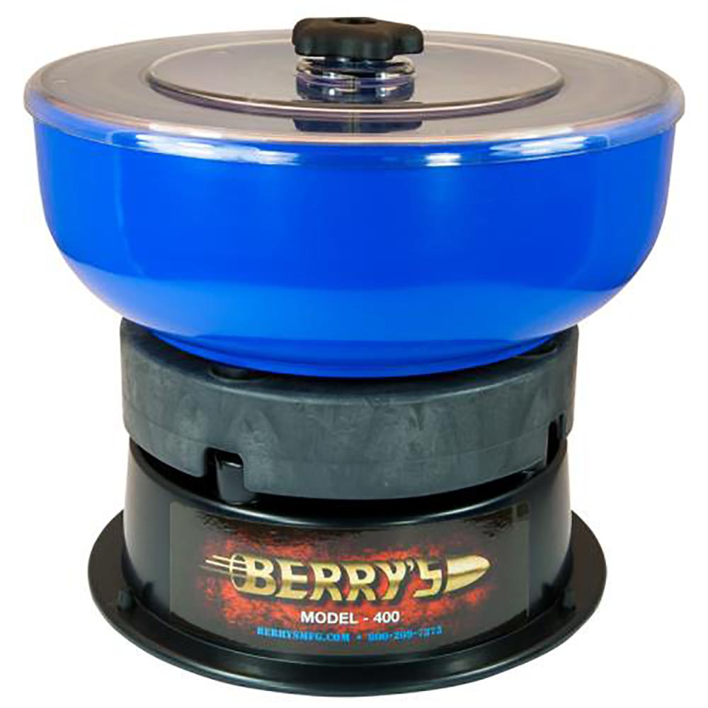 BERRY'S 400 TUMBLER