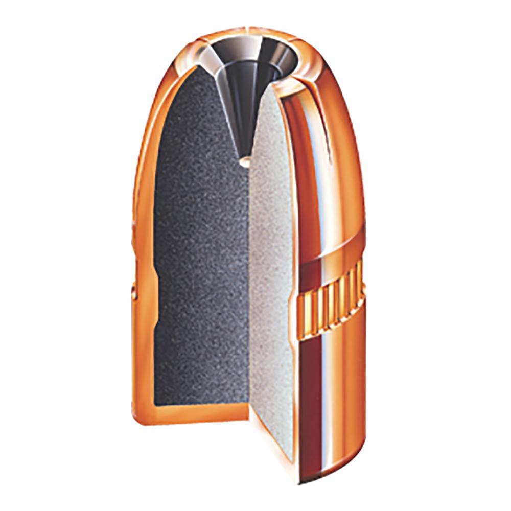 Hornady 50cal 300 Gr Xtp Mag Bullets 50 Ct