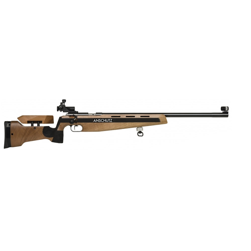 1903 RIGHT HANDED TARGET RIFLE 22LR