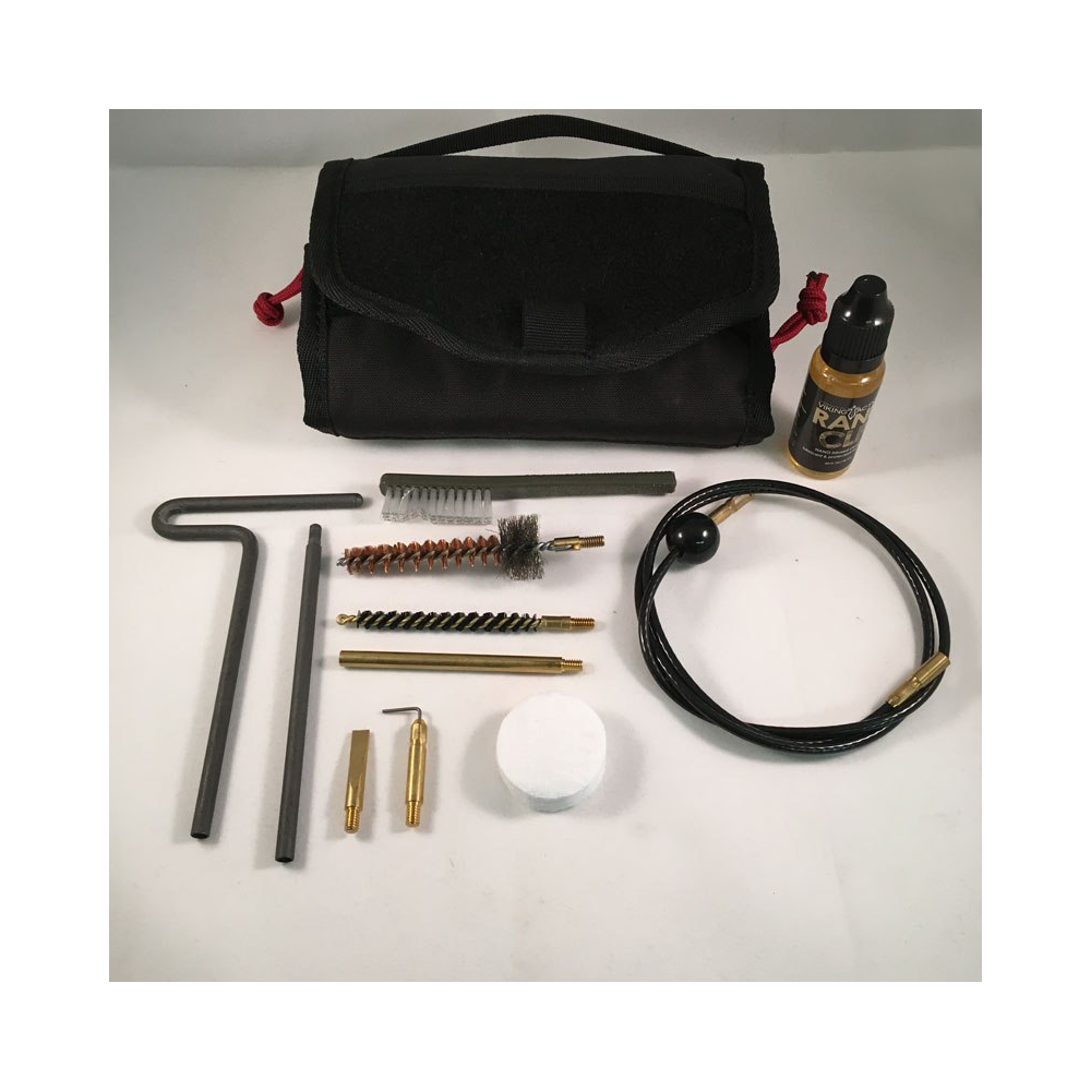 DEWEY FIELD KIT - AR-15 .223/ 5.56