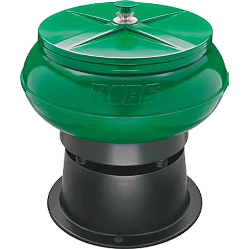 RCBS Vibratory Case Polisher 120vac Us/cn