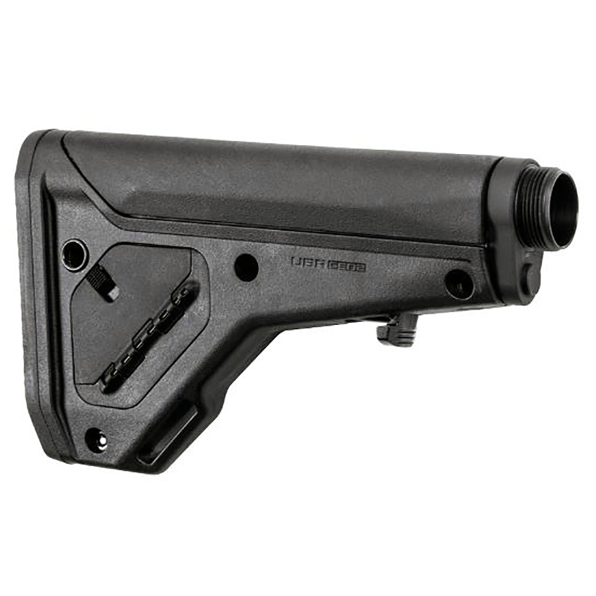 MAGPUL GEN 2 UBR STOCK BLACK