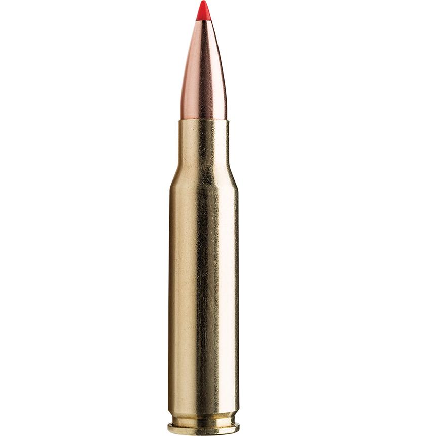 Black Hills .308 155 Gr. ELD-M Ammo