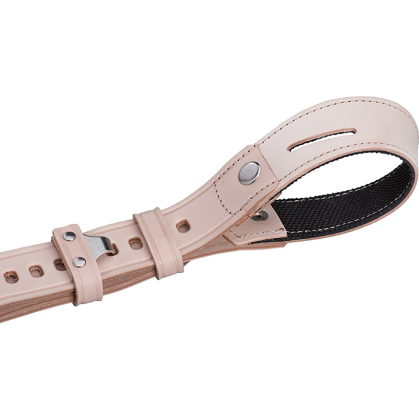 Gehmann Rhs Leather Sling