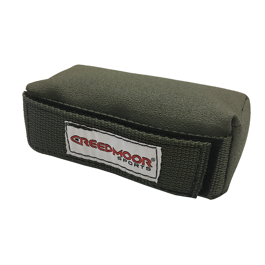 "Creedmoor Stratum 5"" Rifle Rest"