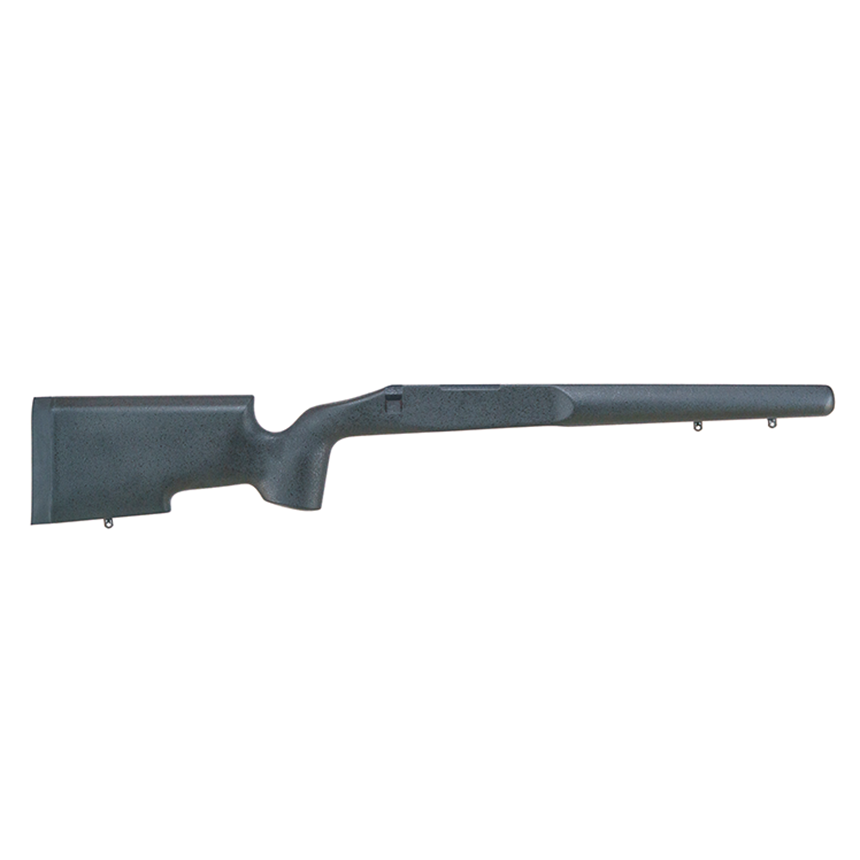 Grayboe Renegade Rifle Stock