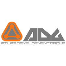 ADG Brass