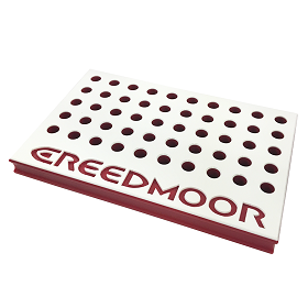 Creedmoor 223 Loading Block