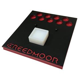 Creedmoor  Wilson Case Trimmer Platform