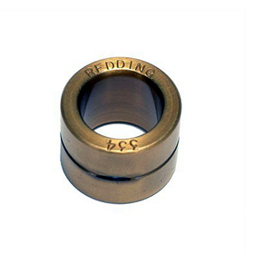 Redding Titanium Nitride Neck Bushing