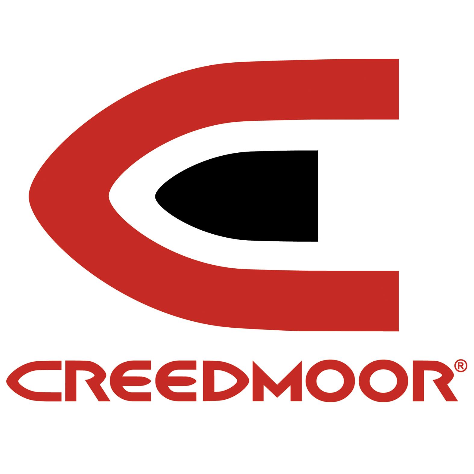 Creedmoor