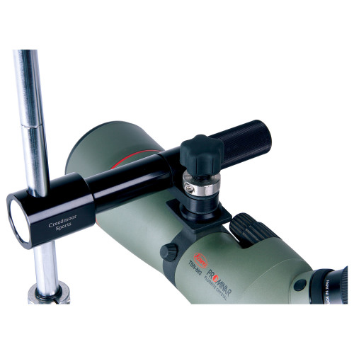 Spotting Scope Stands & Accessories