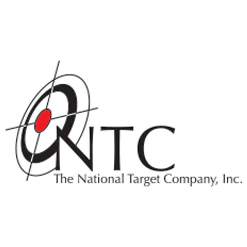 National Target Company