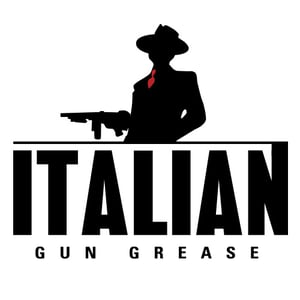 Italian Gun Grease