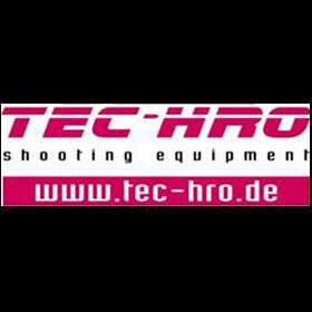 TEC-HRO