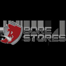Bore Stores