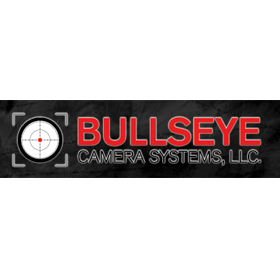 Bullseye Camera Systems, LLC.