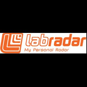 Lab Radar