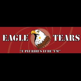 Eagle Tears