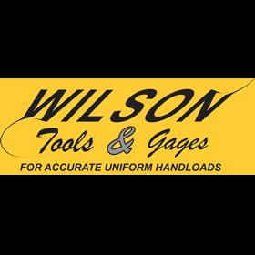 Wilson Inc.
