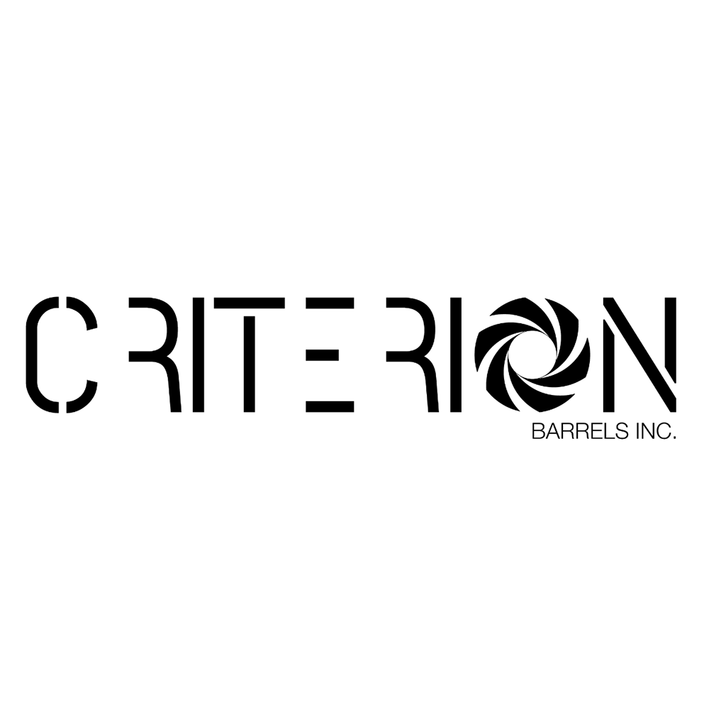 Criterion Barrels Inc.