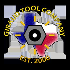 Giraud Tool Company