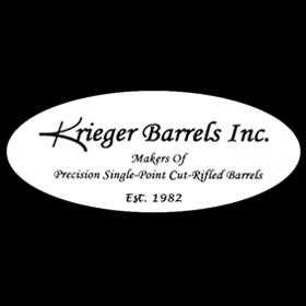 Krieger Barrels Inc.