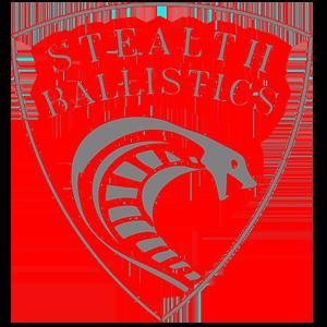 Stealth Ballistics