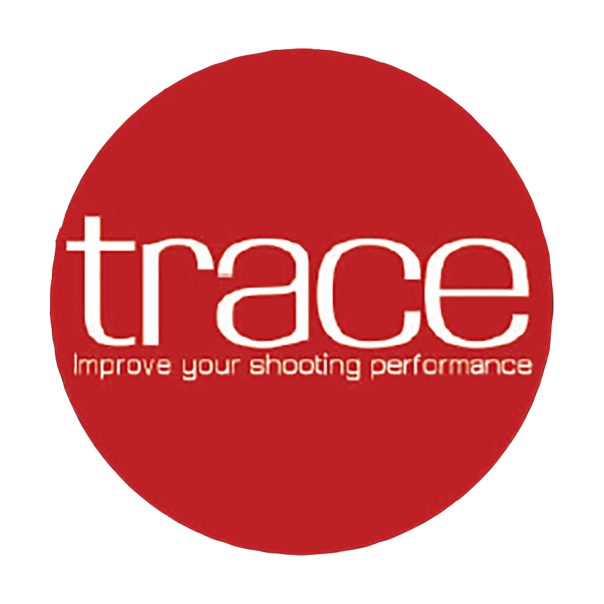 TRACE Training System