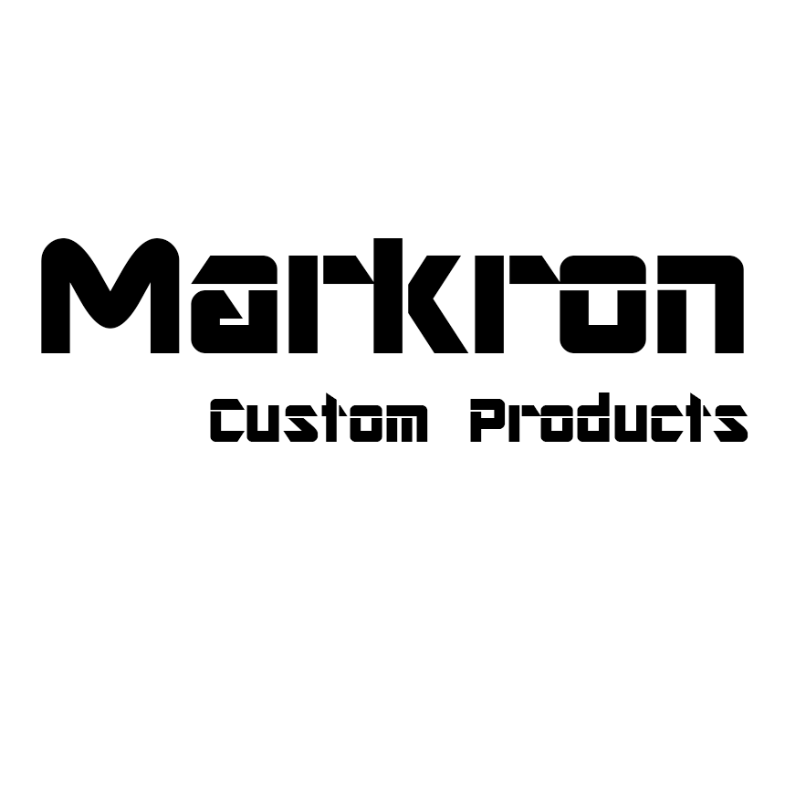 Markron Custom Products
