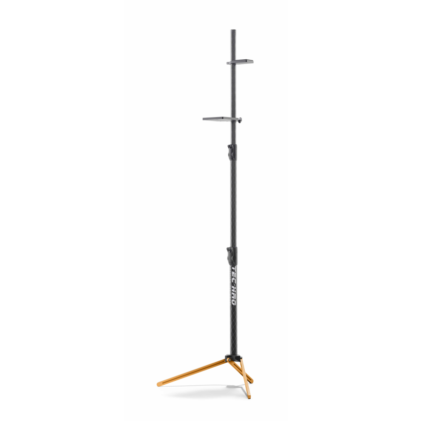 Offhand/Scope Stands
